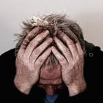 プロペシア(フィナステリド)の副作用についてのアメリカの記事|こんなにヤバそうだけど大丈夫!?