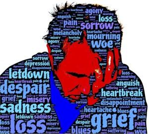 grief-927083_640