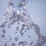 ミノタブ・フィンペシアの副作用を軽減できる?|水素水をいっしょに飲んでみた