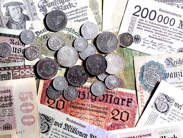 money-1020820_640