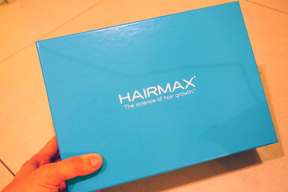 hairmaxao