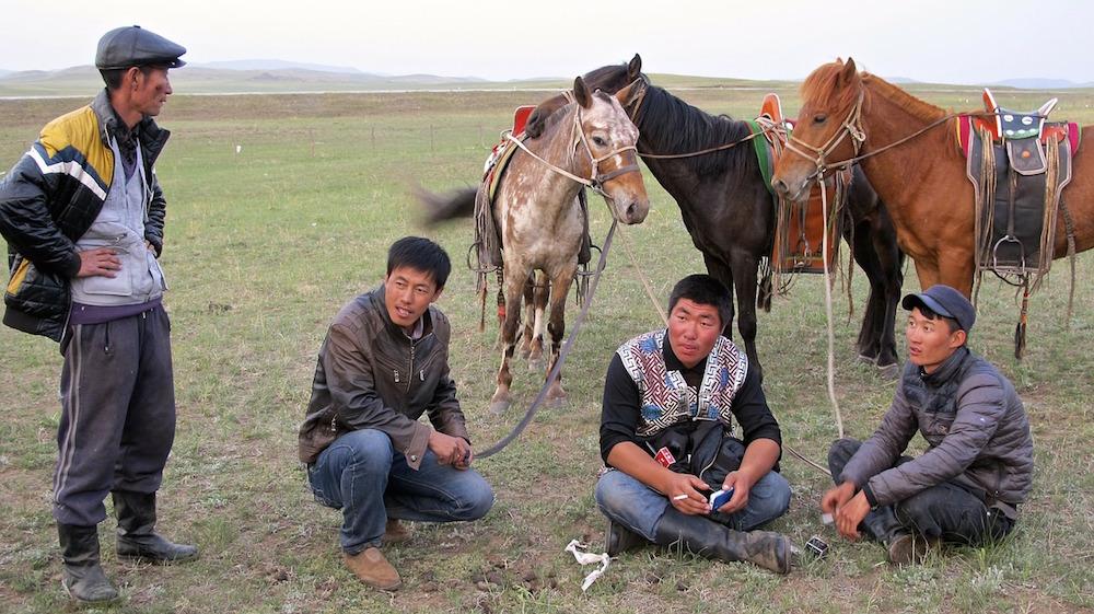inner-mongolia-201475_1280