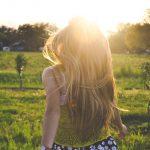 女性の育毛にも高評価。バイタルウェーブスカルプローションの口コミを調べてみた